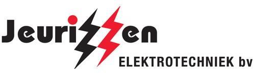 Jeurissen_elektrotechniek