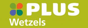 Plus-Wetzels