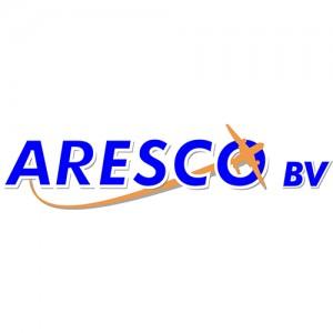 aresco-logo-voor-site